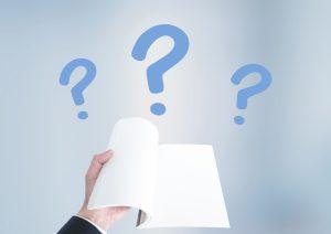 塾講師バイトの筆記試験は難しい?