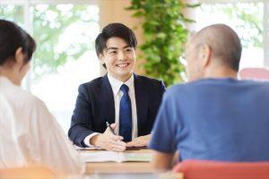 塾講師バイトの経験を活かせる営業職